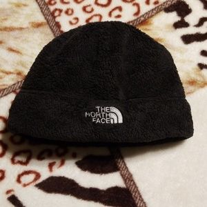 The North Face Beanie Winter Hat